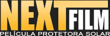 logo-nexfilm