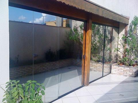 pelicula-espelhada-comercial-residencial-fachadas-janelas07