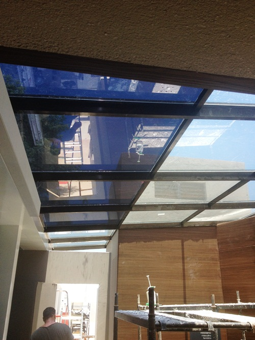 pelicula-espelhada-comercial-residencial-fachadas-janelas23