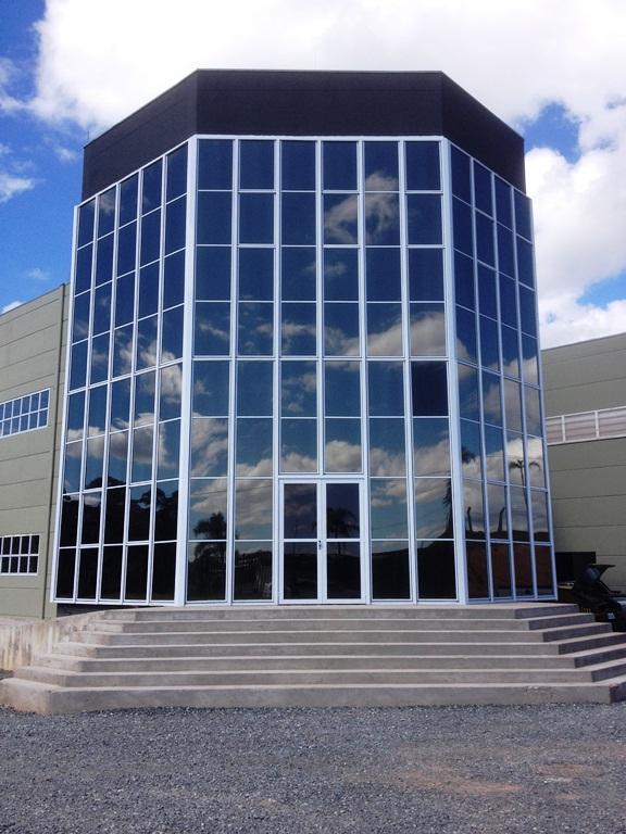 pelicula-espelhada-comercial-residencial-fachadas-janelas31
