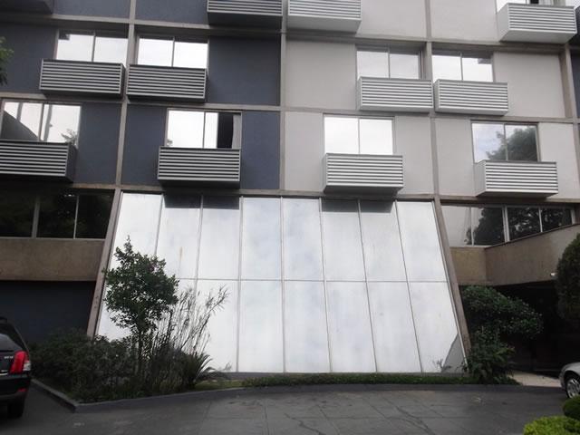 pelicula-fachada-predios-edificios-5