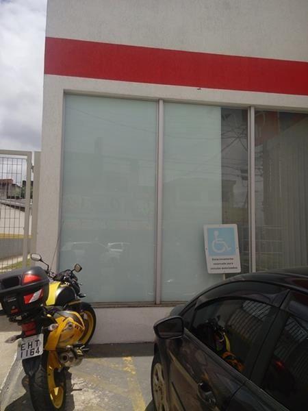 pelicula-jateada-residencial-comercial-19